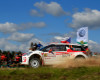 LOTOS 71st Rally Poland 2014