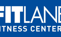 FITLANE Fitness Center